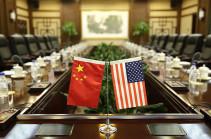 Трамп: США готовы к переговорам с Китаем, несмотря на повышение пошлин