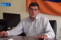 Ովքե՞ր են շահագրգռված Ամուլսարի հանքի ռիսկերի վերաբերյալ կեղծ տվյալներ տարածելով. Գորայքի բնակիչները պատասխանի են սպասում (Տեսանյութ)