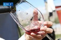 Հայաստանից արտահանվել է շուրջ 6.3 միլիոն դոլարի մրգային գինի. Նիկոլ Փաշինյան