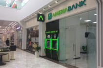 Moody's Raises Ameriabank's Rating to Ba3