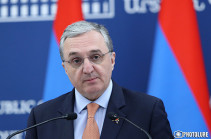 Armenia prepares for October EAEU Summit, hopes boosting bilateral agenda and relations with Russia