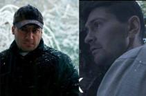 «Бегунок». Արթուր Վարդանյանի ֆիլմը համամարդկային թեմա է արծարծում. Սաունդթրեքի հեղինակը Ռոբերտ Ամիրխանյանն է