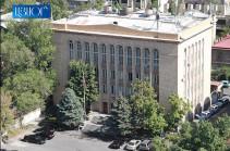 Հրապարակվել են ՍԴ դատավորներ Դիլանյանի և Թոխյանի հատուկ կարծիքները ՀՀ երկրորդ նախագահ Ռոբերտ Քոչարյանի դիմումի հիման վրա