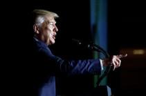 Трамп продлил торговое эмбарго против Кубы