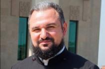 Ցավում ենք այն լրագրողների համար, որոնք նպատակադրված կերպով վնաս են հասցնում Հայ Առաքելական Եկեղեցուն. Մայր Աթոռն անդրադարձել է ԲիԲիՍի գործակալության հրապարակմանը
