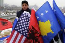 Սերբիայի վարչապետը կարծում է, որ Կոսովոյի հարցը կարելի է լուծել բացառապես փոխզիջման միջոցով