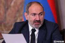 Ամենաապիկար վտանգները ՀՀ-ին սպառնում են Հայաստանի դատական համակարգից. Նիկոլ Փաշինյան