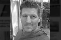 Умер актер из сериала «Беверли-Хиллз, 90210» Брайан Терк