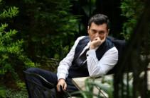 Я слежу за эпопеей Артур Ванецян/Никол Пашинян – Микаел Минасян