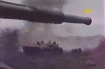В сто первый раз о геранбойском батальоне. Молодая поросль гардашей тешится мифом, утирая невзоровской тряпкой оплеванное лицо (Видео)
