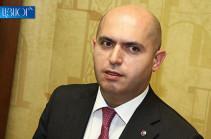 Այն ամենն, ինչ պետք է իմանալ ներկայիս վարչապետի արտաքին քաղաքական բագաժի մասին. Արմեն Աշոտյանը գրառում է կատարել