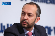 Two chiefs of force institutions removed from posts with the decision of Armenia's PM: Eduard Aghajanyan