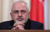 Зариф: удары по Ирану повлекут полномасштабную войну (Видео)