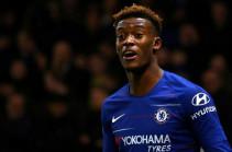 Зарплата 18-летнего игрока «Челси» увеличилась в 48 раз