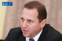 Минобороны Армении не исключает возможность обмена своих граждан на азербайджанских диверсантов, но решение остается за Карабахом