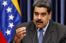 Мадуро едет в Россию