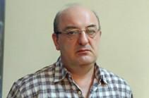 Процесс обмена армянских пленных на азербайджанских диверсантов состоится в соотношении 51/49 – Армен Бадалян