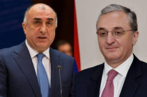 No big expectations from Mnatsakanyan-Mammadyarov meeting: expert