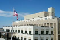 ԱՄՆ պետքարտուղարությունը հայտարարում է խաղարկային վիզաների 2021թ. ծրագրով հայտերի ընդունման մեկնարկը