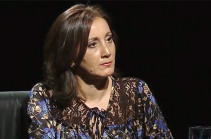Անժելա Թովմասյանը իրավապահ մարմիններից պահանջում է «Հայելի»-ի վրա հարձակված երիտասարդներին որպես մեղադրյալ ներգրավել, իսկ իրեն՝ ճանաչել տուժող