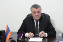 Հրայր Թովմասյանի լիազորությունները դադարեցնելու հարցով որոշումը քվեարկելուց առաջնորդվեք բացառապես պետության շահի հստակ գիտակցումով. Բաց նամակ՝ ՍԴ անդամներին