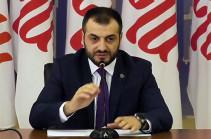 «Էրեբունի-Երևան»-ի միջոցառումների ձևաչափը փոխվել է. Ի՞նչ միջոցառումներ են սպասվում տարբեր վարչական շրջաններում