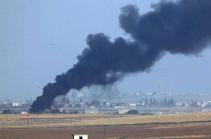 ՀՀ կառավարությունը լծված է Սիրիայում բնակվող հայերի և հայ համայնքների անվտանգությունը ապահովելու աշխատանքներին