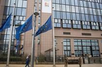 ԵՄ-ն կքննարկի Թուրքիայի դեմ պատժամիջոցներ սահմանելու հարցը՝ «Խաղաղության աղբյուր» գործողության պատճառով
