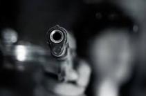 29-ամյա երիտասարդի սպանության գործով պարզվել է ենթադրյալ հանցագործություն կատարած անձի ինքնությունը