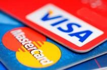 Visa-ն և MasterCard-ը լքել են Libra կրիպտոարժույթի գործարկման նախագիծը