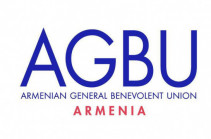 Statement from the Armenian General Benevolent Union (AGBU) on the Alarming Current Events in Syria