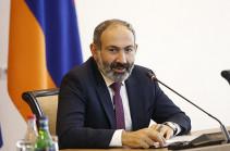 Вступление Ryanair на наш рынок, безусловно, увеличит туристический поток в Армению и приведет к снижению цен на авиабилеты – Никол Пашинян
