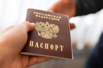 Мамедъяров: Граждане РФ с армянскими фамилиями могут въехать в Азербайджан, но им необходимо проинформировать об этом посольство в Москве
