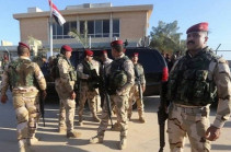 Ирак сообщил о задержании сбежавших из Сирии боевиков ИГ