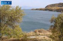 Ավելի քան 2 մլրդ դրամի պետական միջոցների կորուստ՝ Սևանա լճում «Իշխան» ձկնատեսակի պաշարների վերականգնման ոլորտում