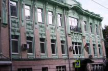 «Одолжение» Мамедъярова России. Каким образом армян – граждан РФ будут пускать в Азербайджан?