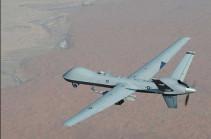 Լիբանանում իսրայելական անօդաչու թռչող սարք է ընկել