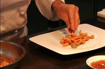 Фестиваль Al Dente (Видео)