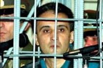 Ինչ-որ մարդիկ Նաիրի Հունանյանին հույս են տվել, որ նա կարող է ազատության մեջ հայտնվել. Քոչարյան