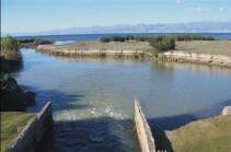 Սևանից տարեկան սահմանված 170 մլն խմ-ից ավել ջրառի հնարավորությունը կբացառվի