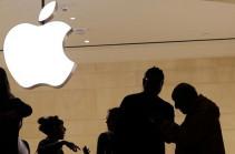 Apple-ը գործարկել է սթրիմինգային սեփական հարթակ