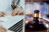 Առողջապահության նախարարի նախկին տեղակալի գործն ուղարկվել է դատարան