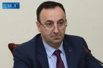 Հայաստանի Սահմանադրական դատարանի վրա աննախադեպ ճնշում է գործադրվում. EaDaily.com