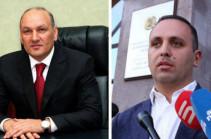 Գագիկ Խաչատրյանի փաստաբանները բողոքարկում են դատարանի որոշումը