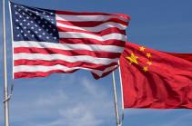 ԱՄՆ-ը և Չինաստանը կարող են չեղարկել տուրքերի մի մասը