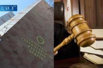Դատարանի մոտ տեղի ունեցած հավաքի մասնակցի առողջությանը ծանր վնաս պատճառելու գործն ուղարկվել է դատարան
