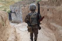 Ադրբեջանի ռազմական բյուջեի կտրուկ՝ 21%-ով ավելացումը իր մեջ էական վտանգներ է պարունակում. Տիգրան Աբրահամյան
