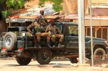 """В Нигерии погибли десять военных при нападении боевиков """"Боко Харам"""""""