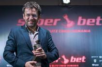 Левон Аронян стал победителем шестого этапа Grand ChessTour