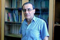 Обоснования министра образования и премьер-министром абсолютно неприемлемы – доцент кафедры истории Армении